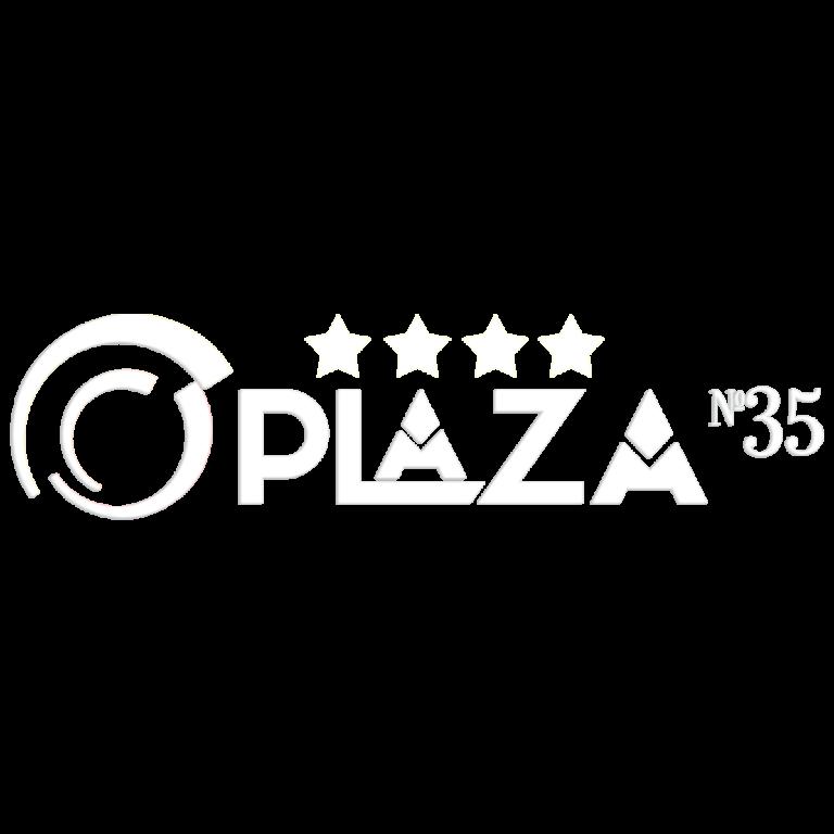 Plaza35